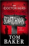 Doctor Who, Scratchman, Tom Baker