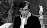 Doctor Who, Patrick Troughton, The Enemy of The World