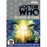 Doctor Who, The Curse of Fenric